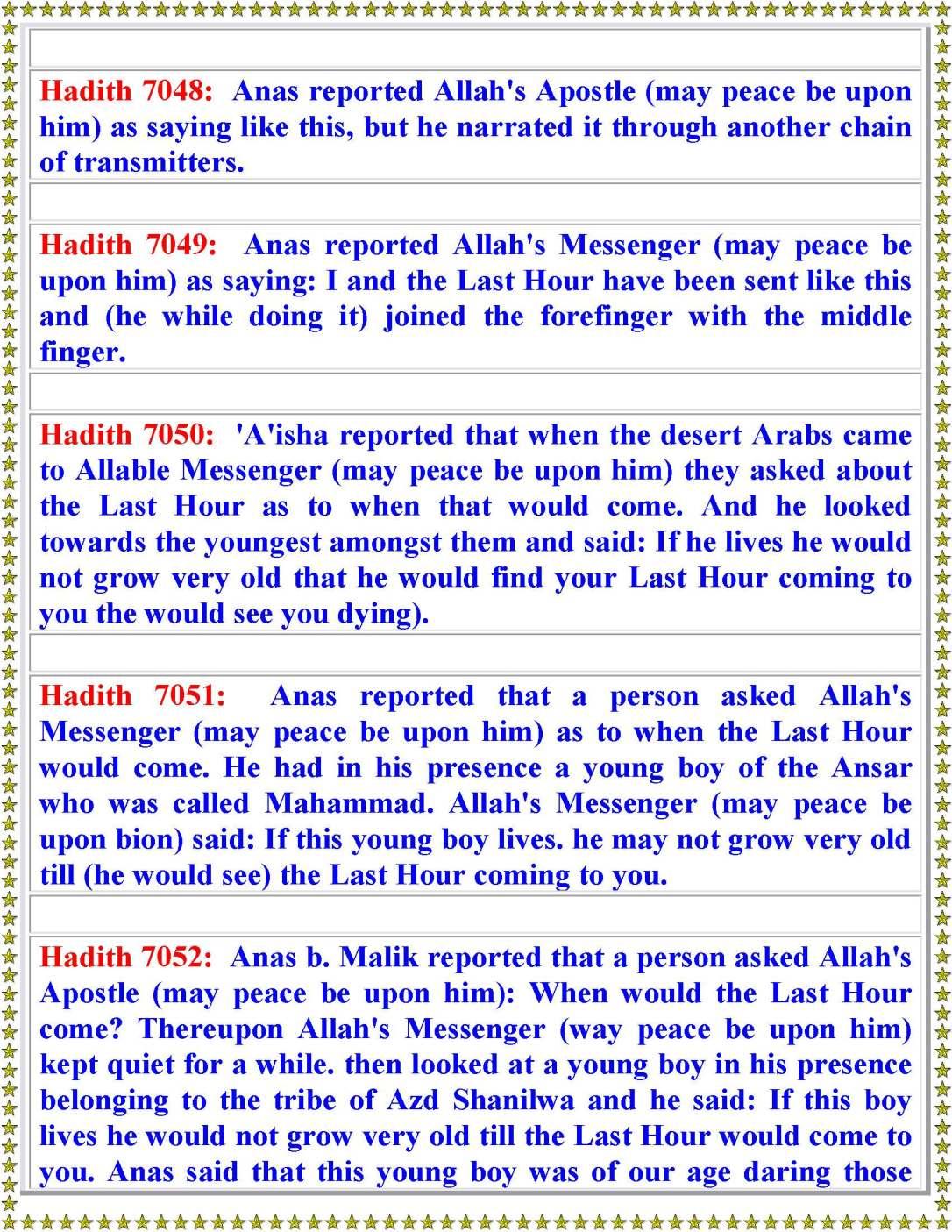 Book41_Kitab_Al_Fitn_Page_56