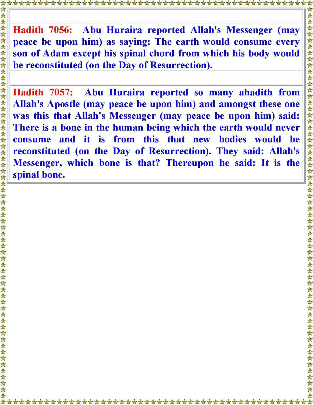 Book41_Kitab_Al_Fitn_Page_58