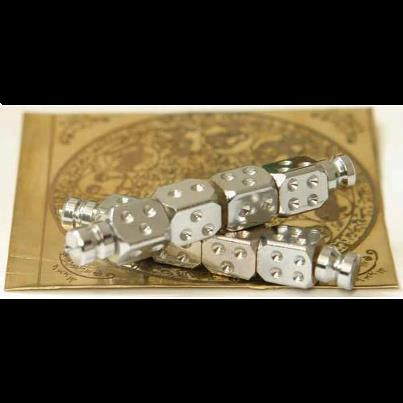 dices of ramal