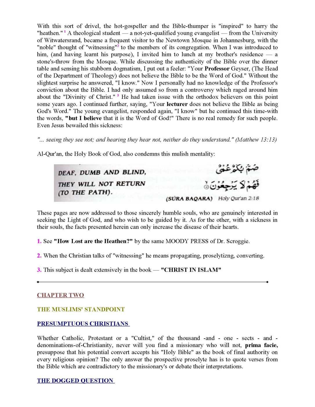 Is The Bible Gods Word [deedat]_Page_02