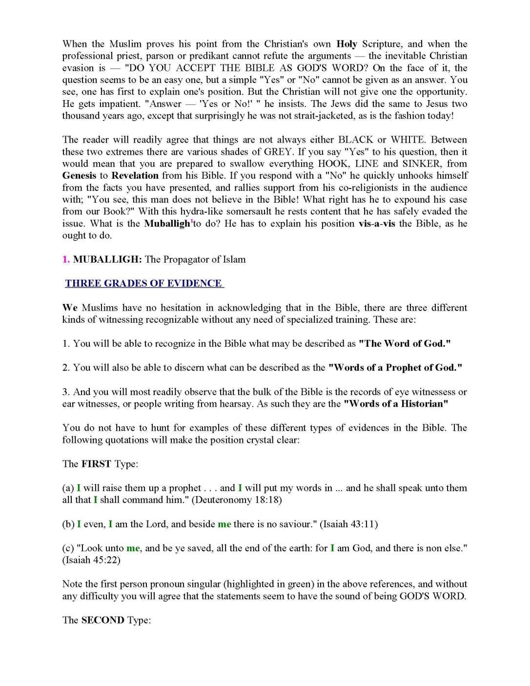 Is The Bible Gods Word [deedat]_Page_03