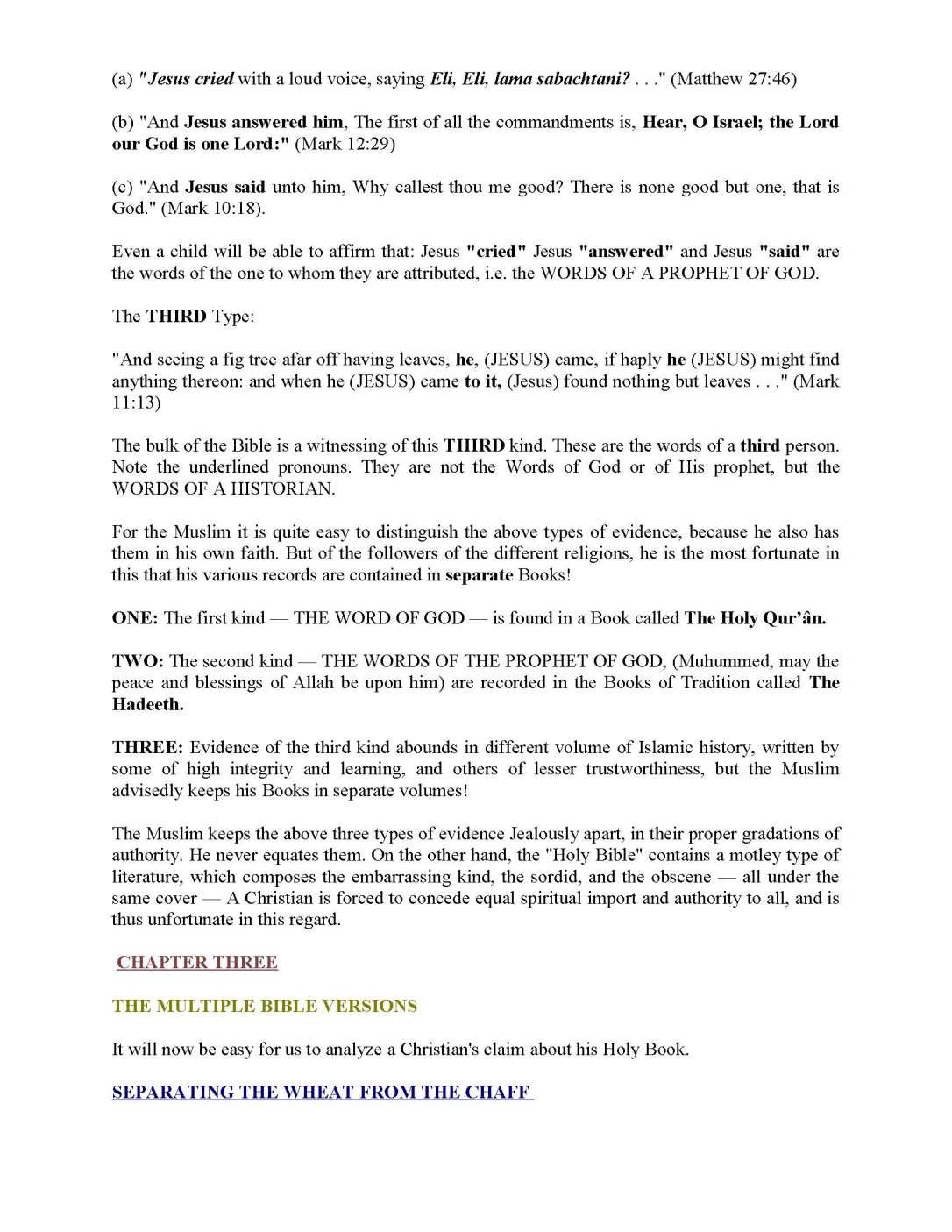 Is The Bible Gods Word [deedat]_Page_04