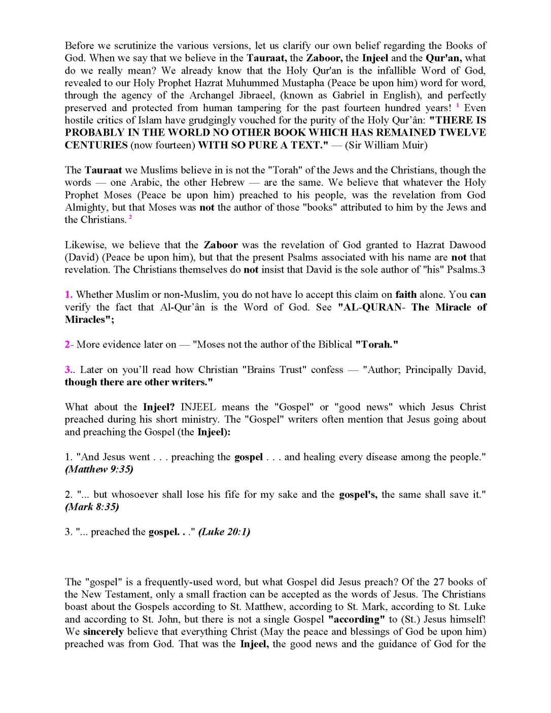Is The Bible Gods Word [deedat]_Page_05