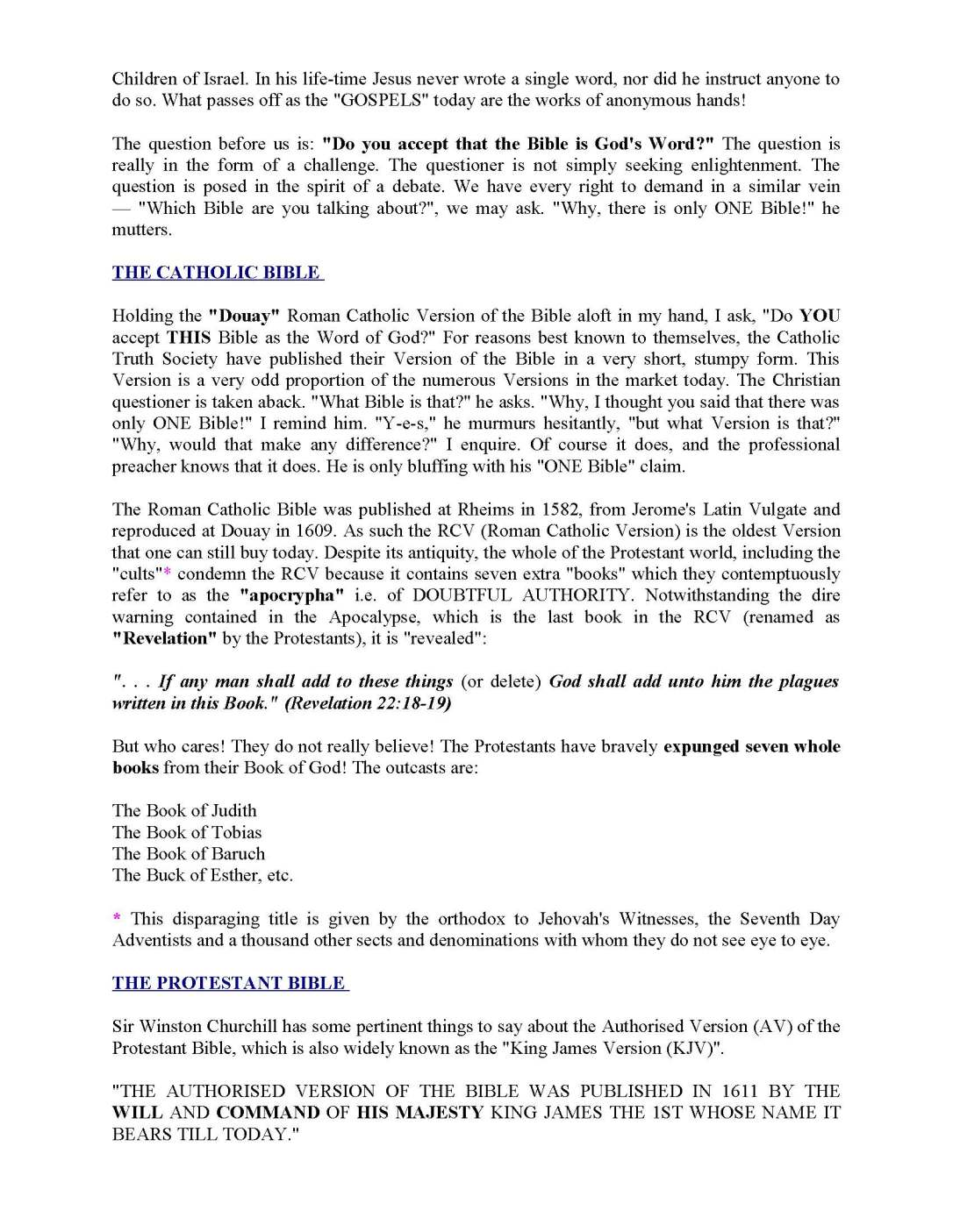 Is The Bible Gods Word [deedat]_Page_06