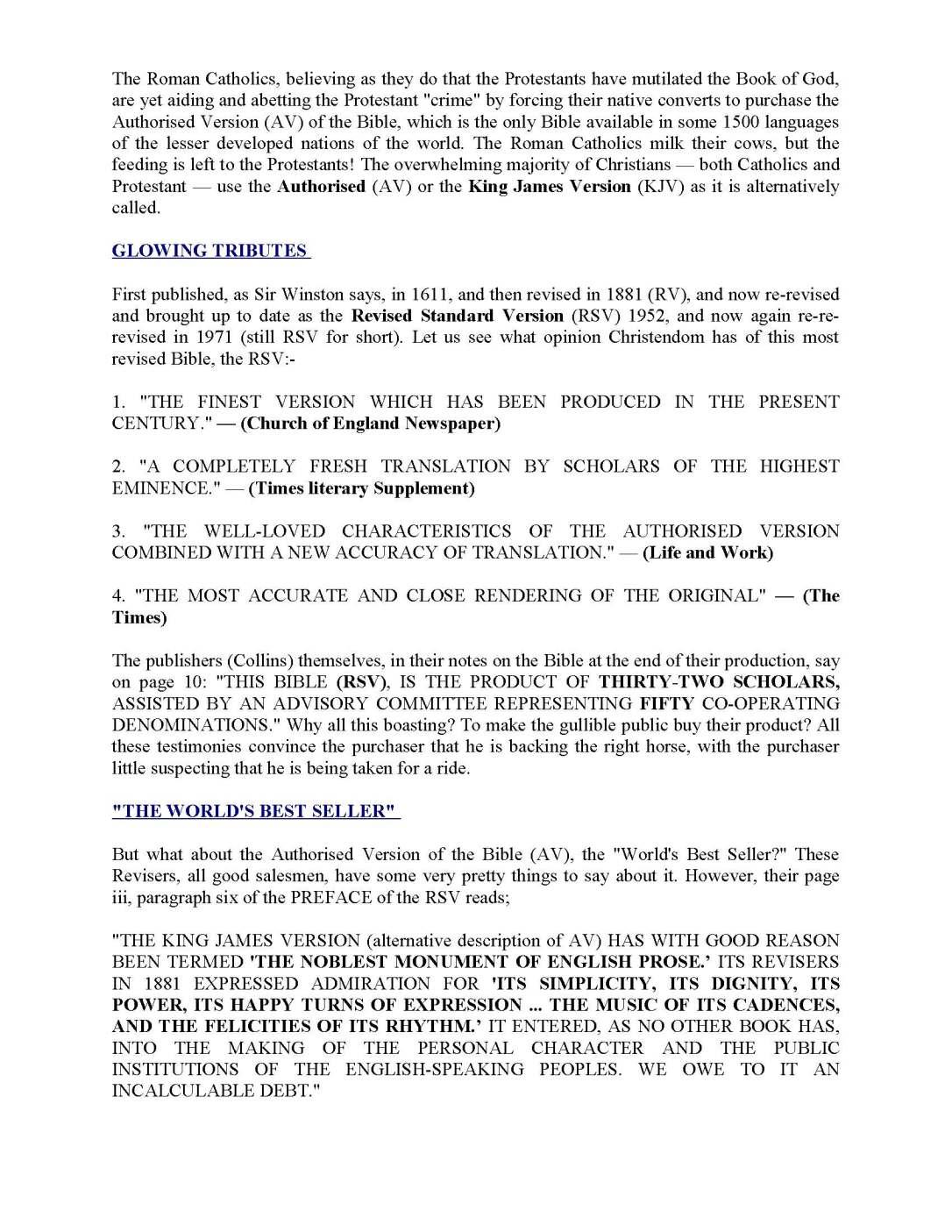 Is The Bible Gods Word [deedat]_Page_07