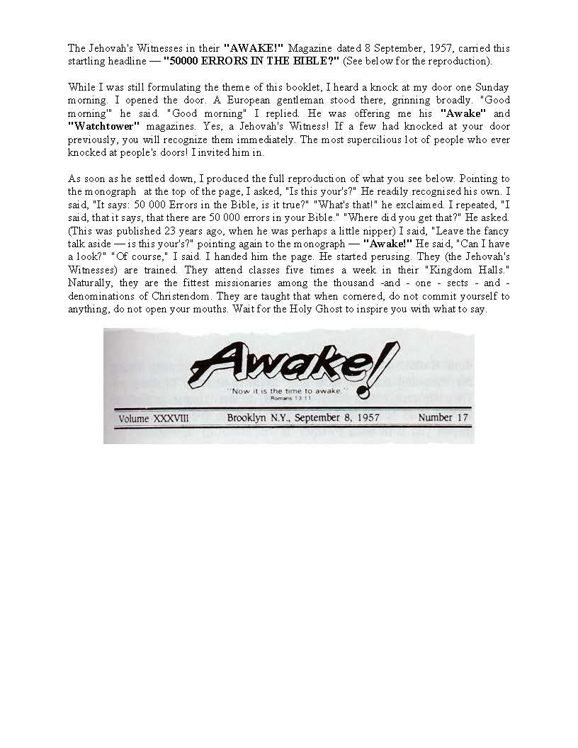Is The Bible Gods Word [deedat]_Page_09