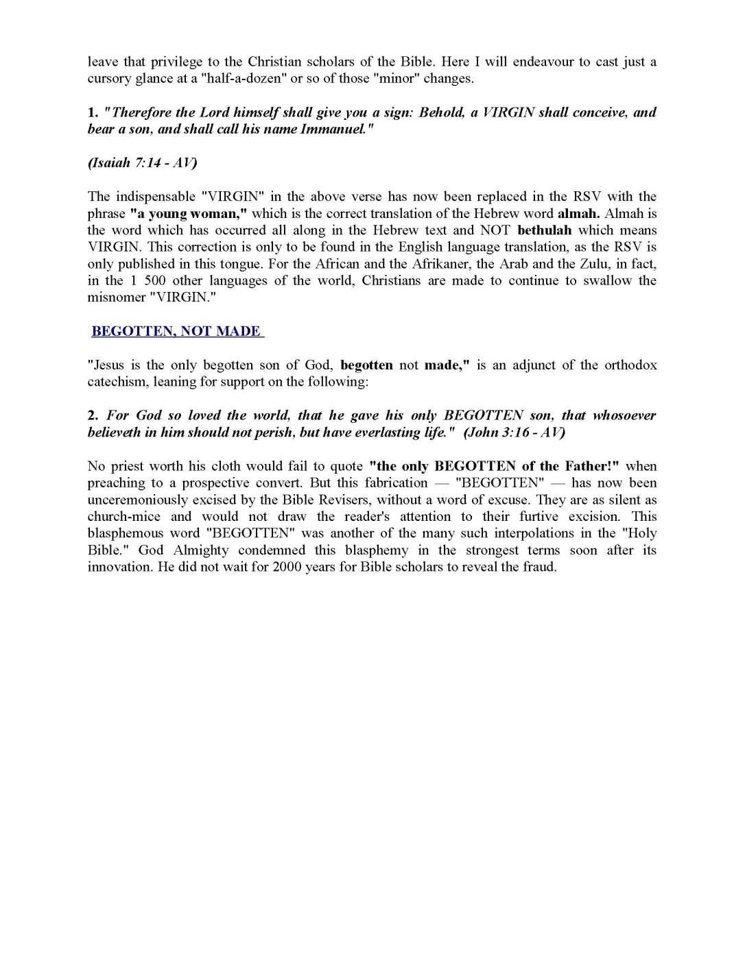Is The Bible Gods Word [deedat]_Page_11