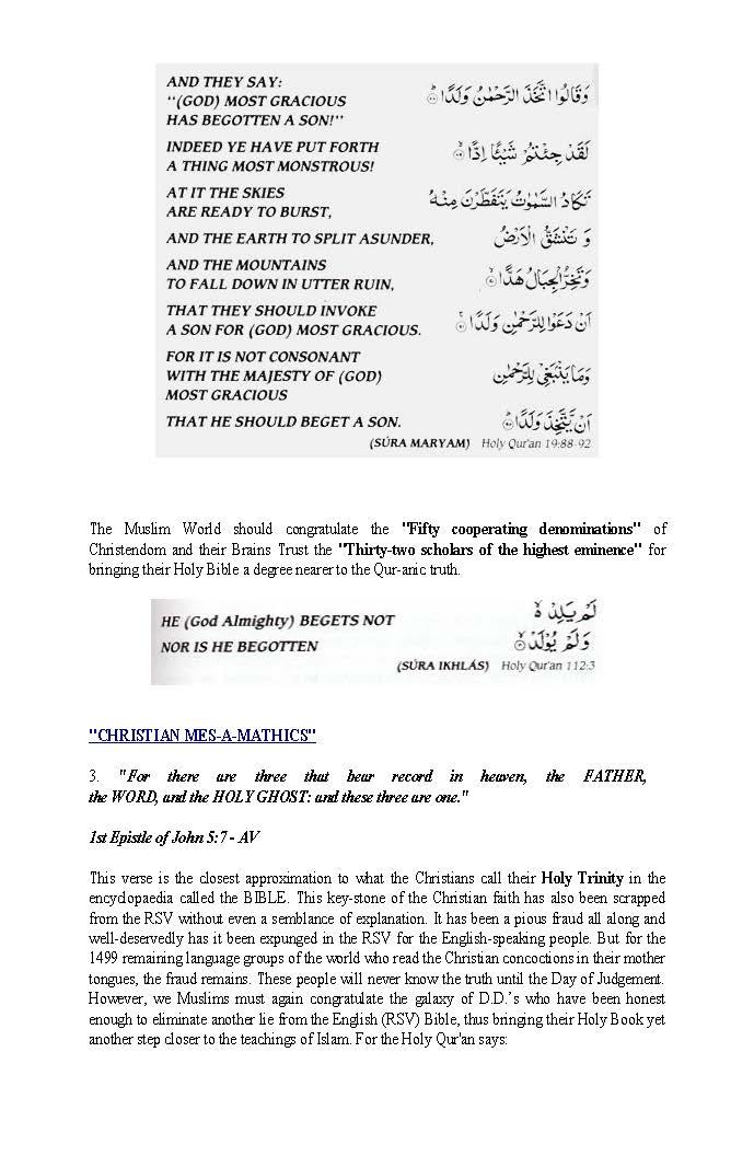 Is The Bible Gods Word [deedat]_Page_12