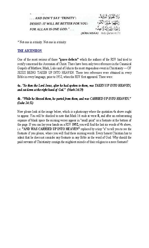Is The Bible Gods Word [deedat]_Page_13