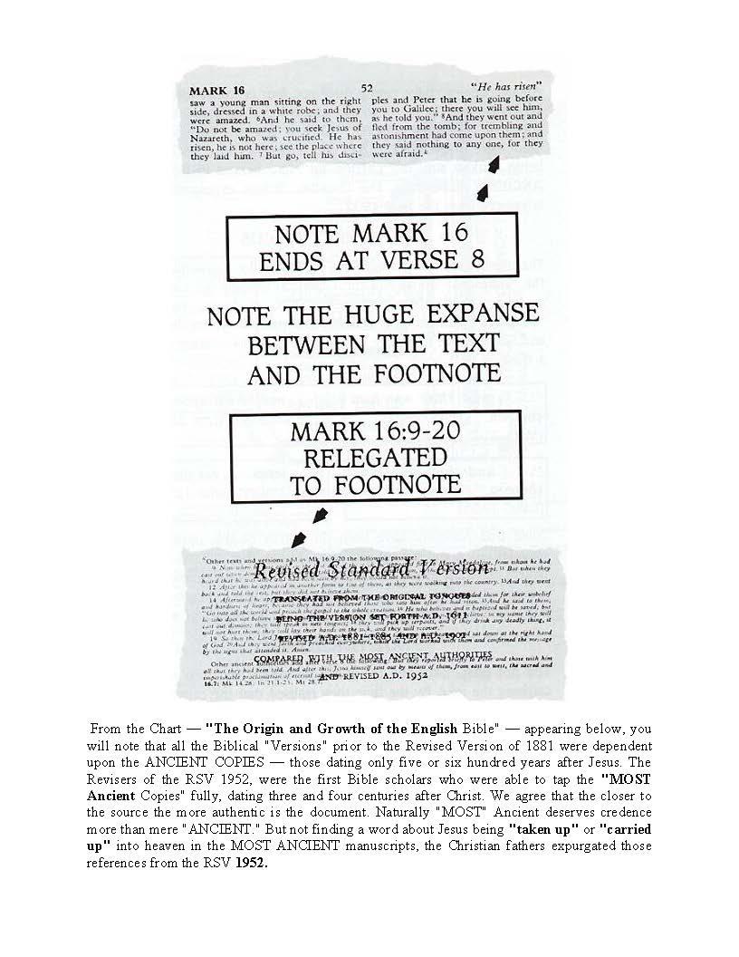 Is The Bible Gods Word [deedat]_Page_14