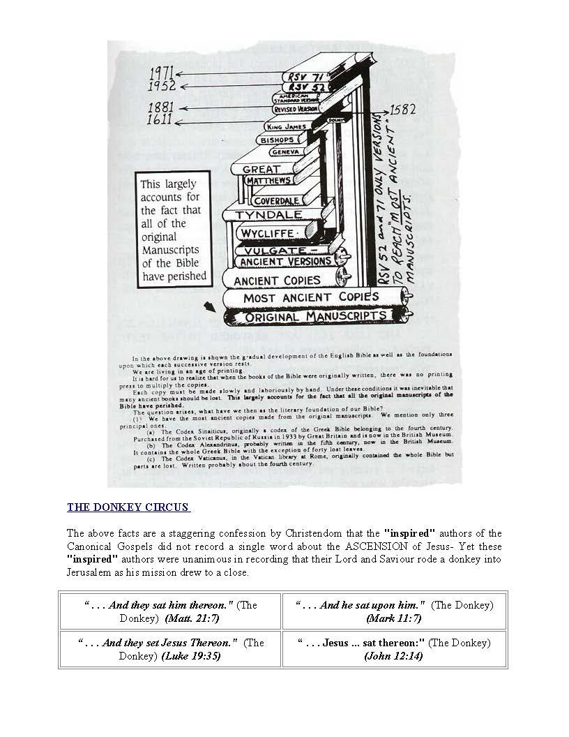Is The Bible Gods Word [deedat]_Page_15
