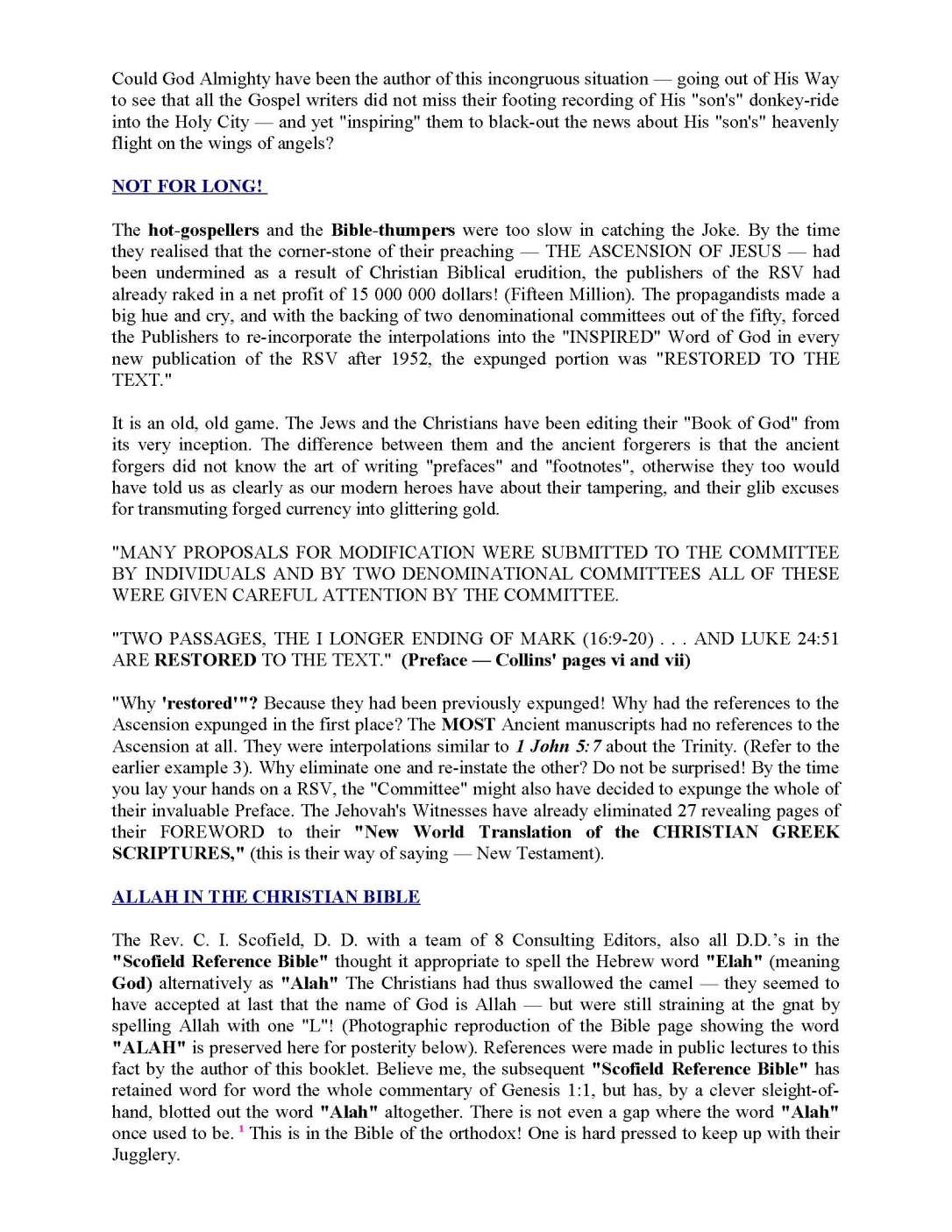 Is The Bible Gods Word [deedat]_Page_16