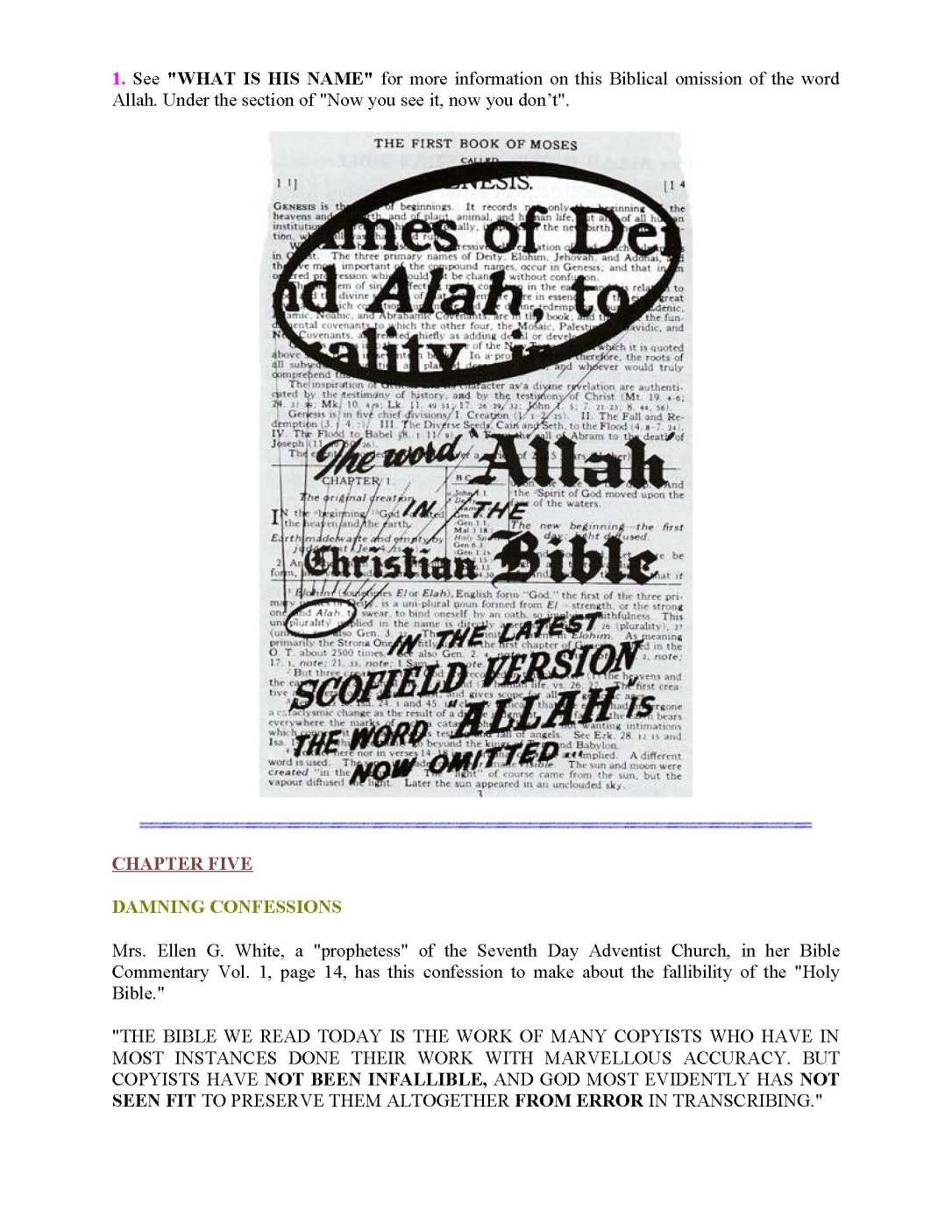 Is The Bible Gods Word [deedat]_Page_17
