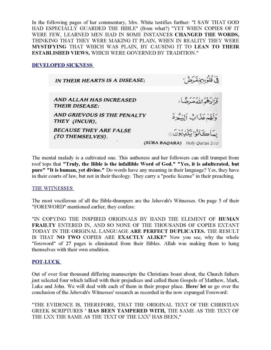 Is The Bible Gods Word [deedat]_Page_18