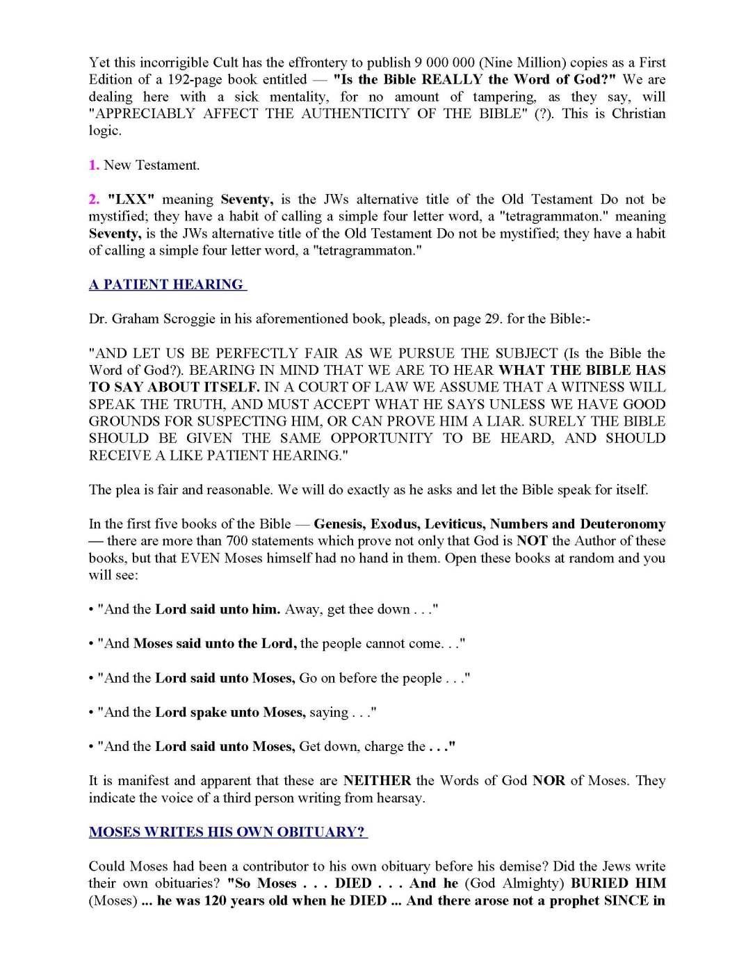 Is The Bible Gods Word [deedat]_Page_19
