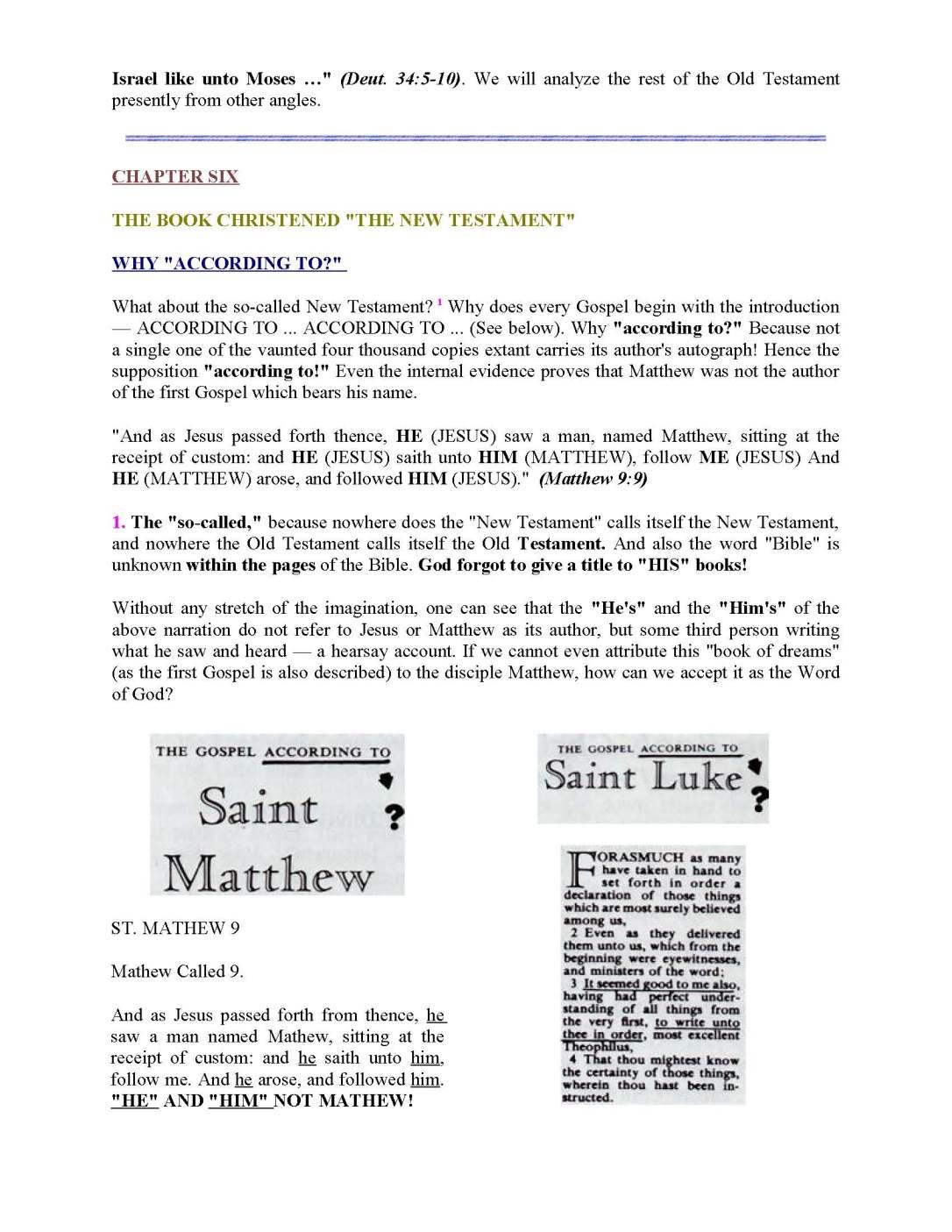 Is The Bible Gods Word [deedat]_Page_20
