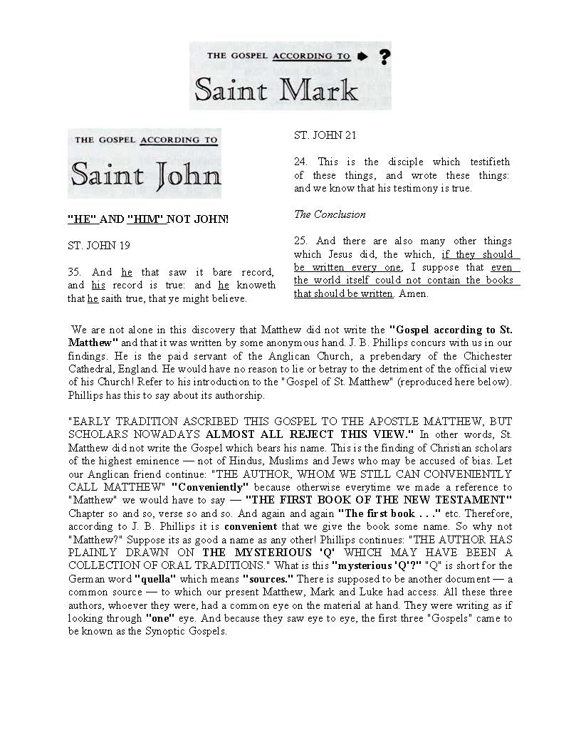 Is The Bible Gods Word [deedat]_Page_21