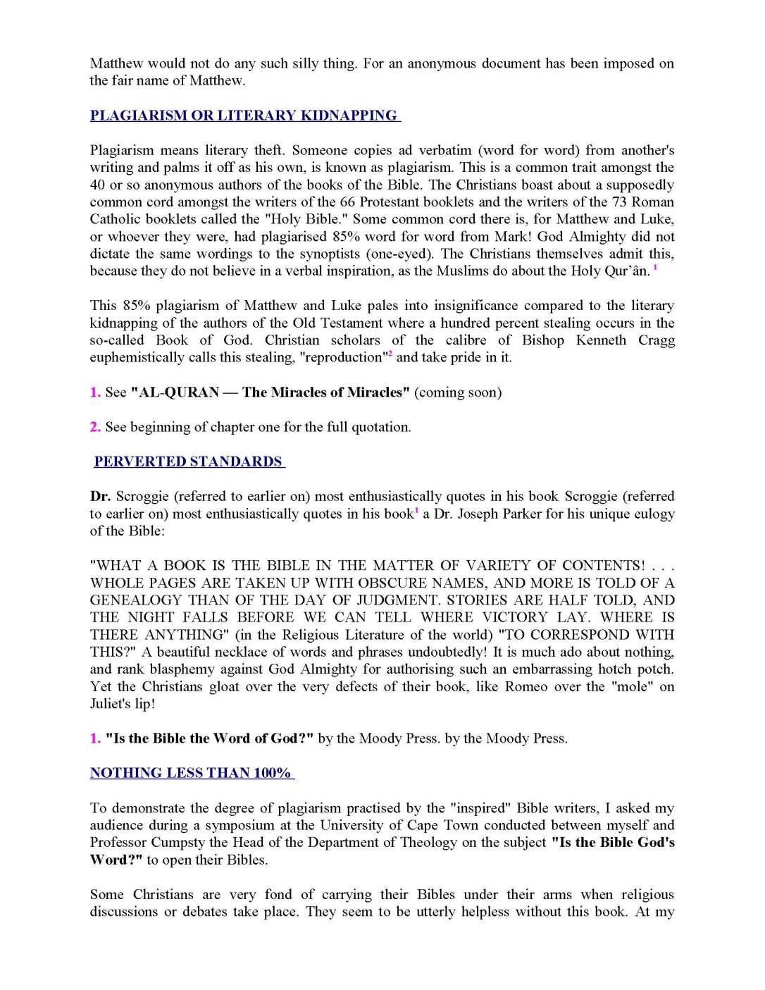 Is The Bible Gods Word [deedat]_Page_23