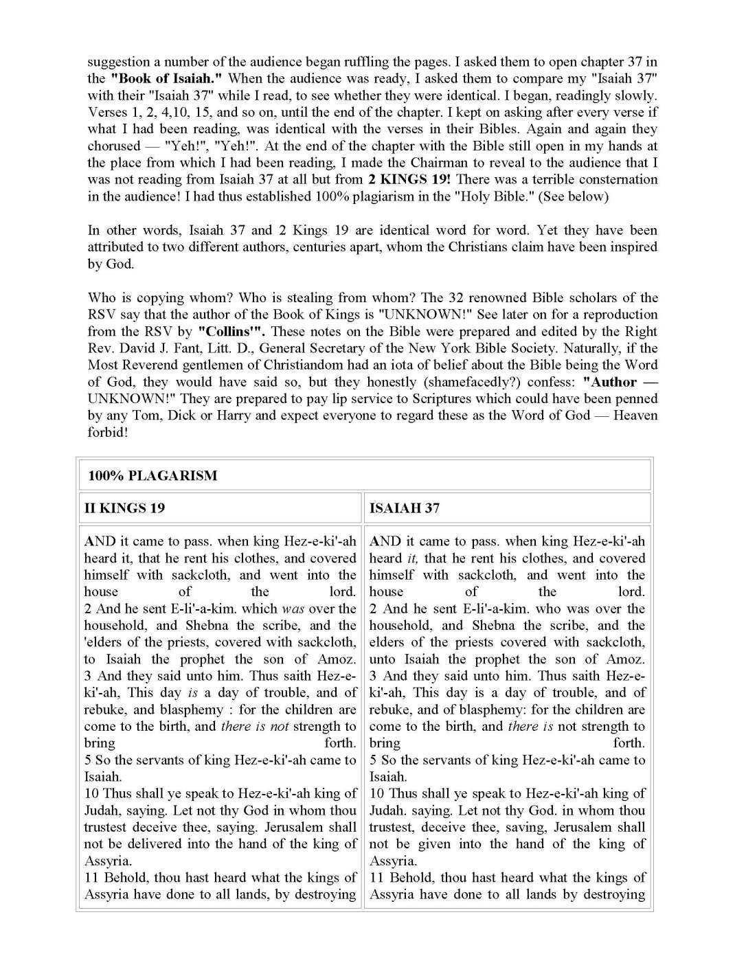 Is The Bible Gods Word [deedat]_Page_24