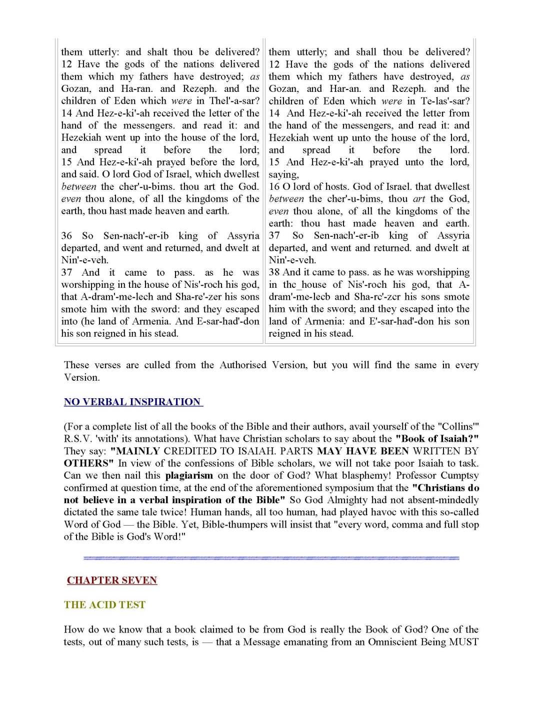 Is The Bible Gods Word [deedat]_Page_25