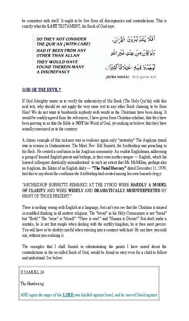 Is The Bible Gods Word [deedat]_Page_26
