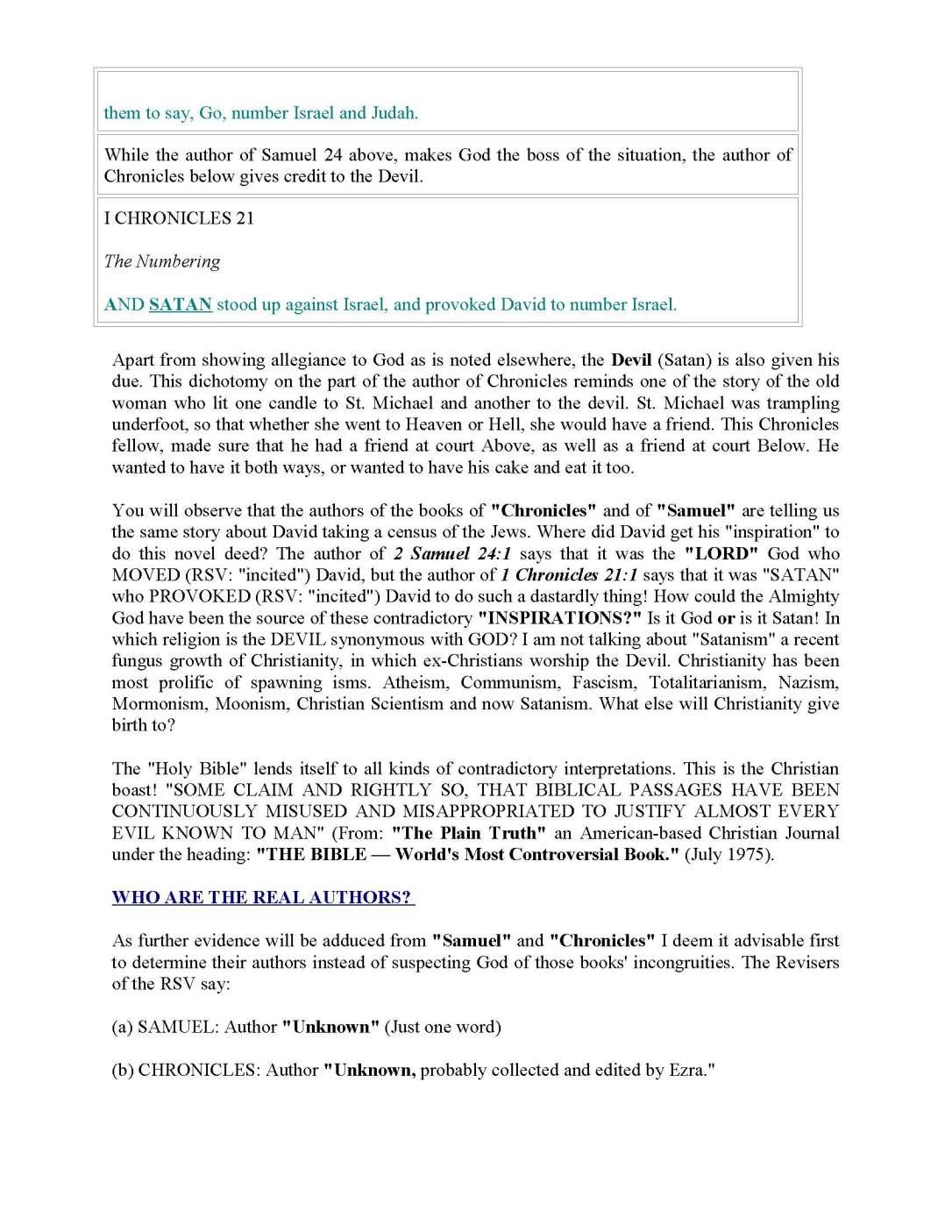 Is The Bible Gods Word [deedat]_Page_27