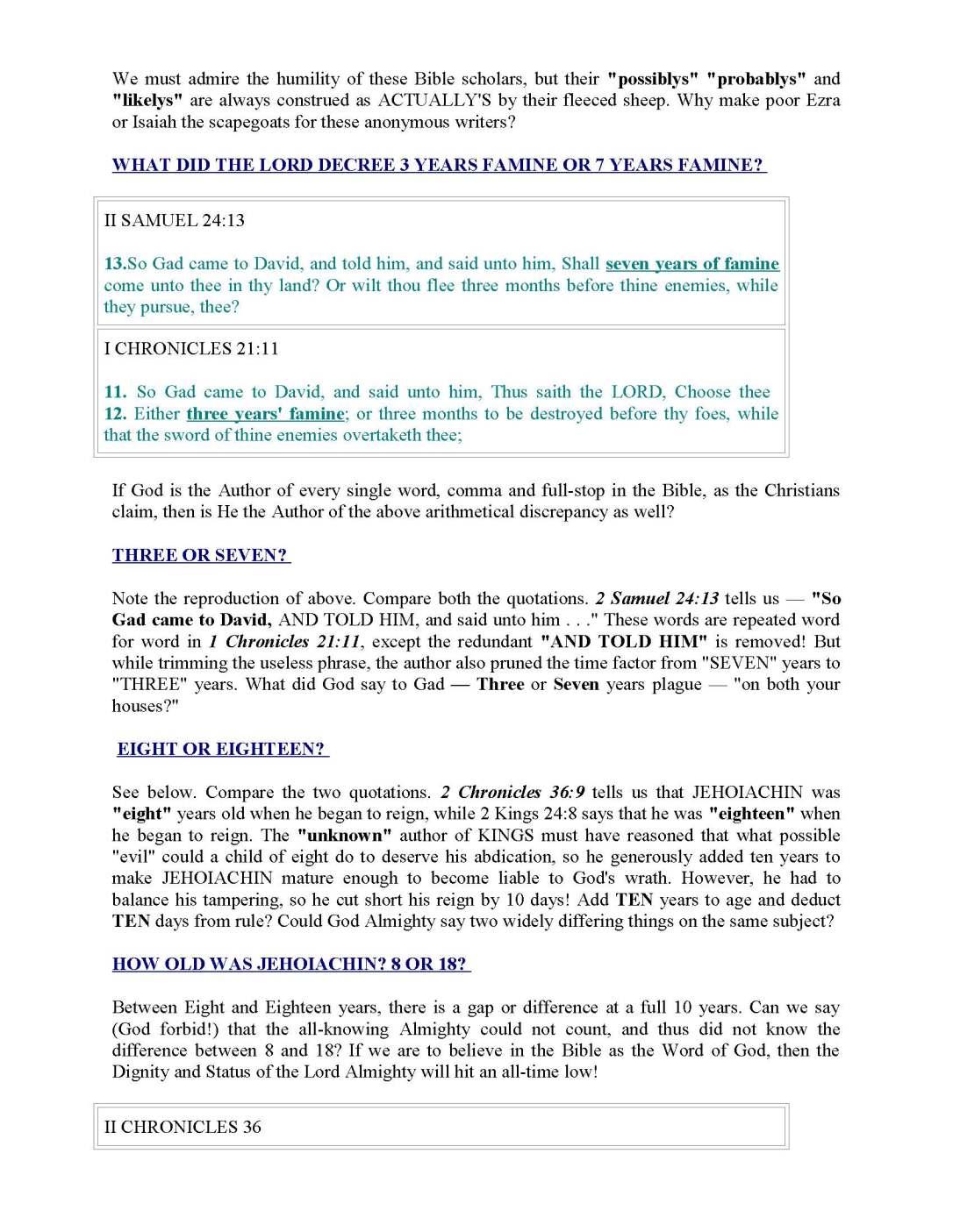 Is The Bible Gods Word [deedat]_Page_28