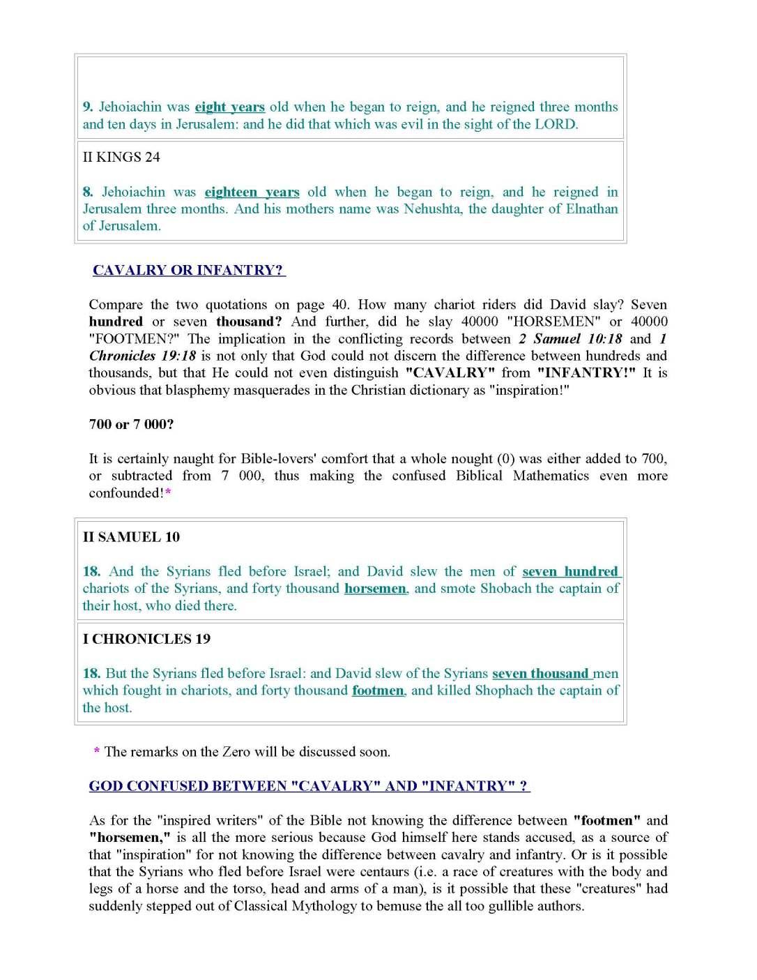 Is The Bible Gods Word [deedat]_Page_29