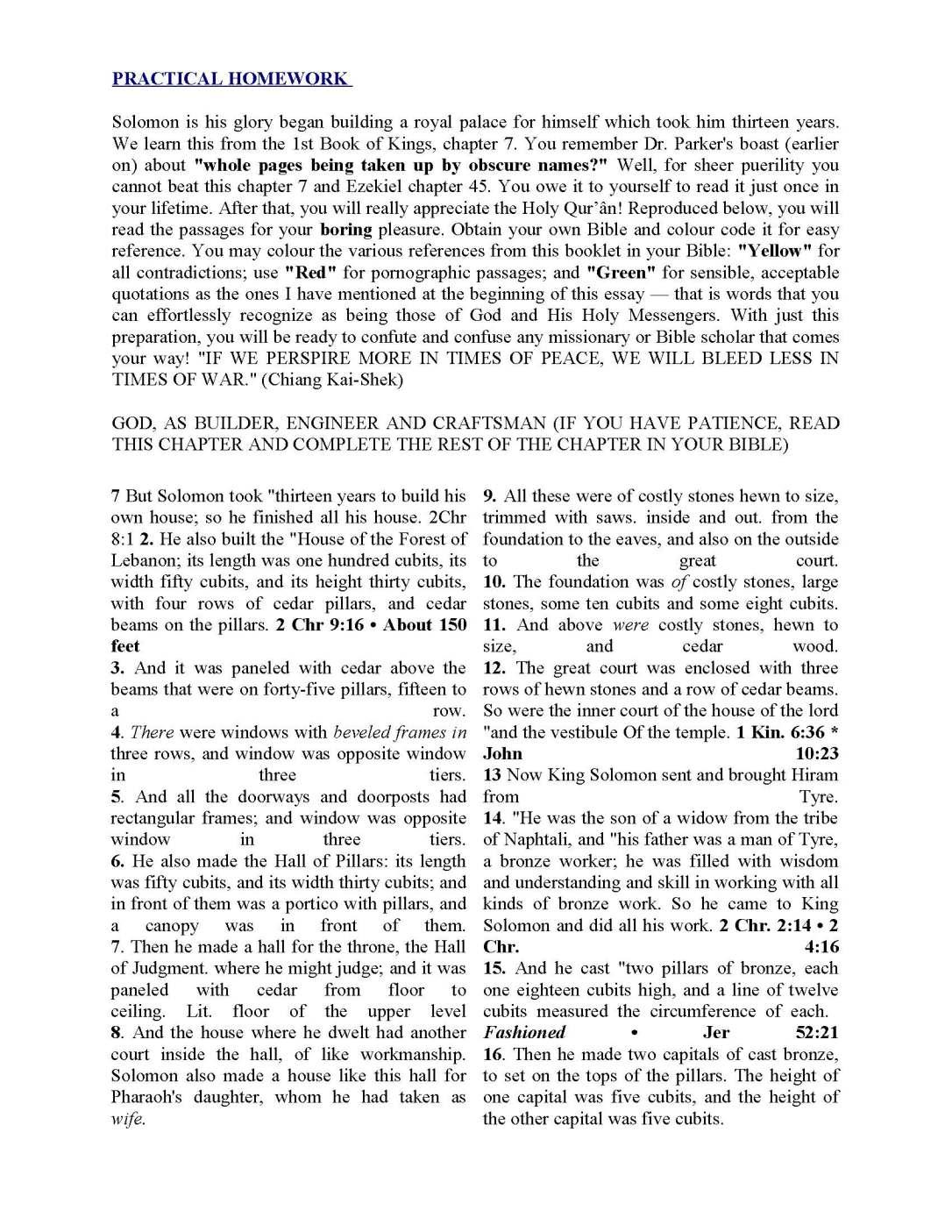 Is The Bible Gods Word [deedat]_Page_30