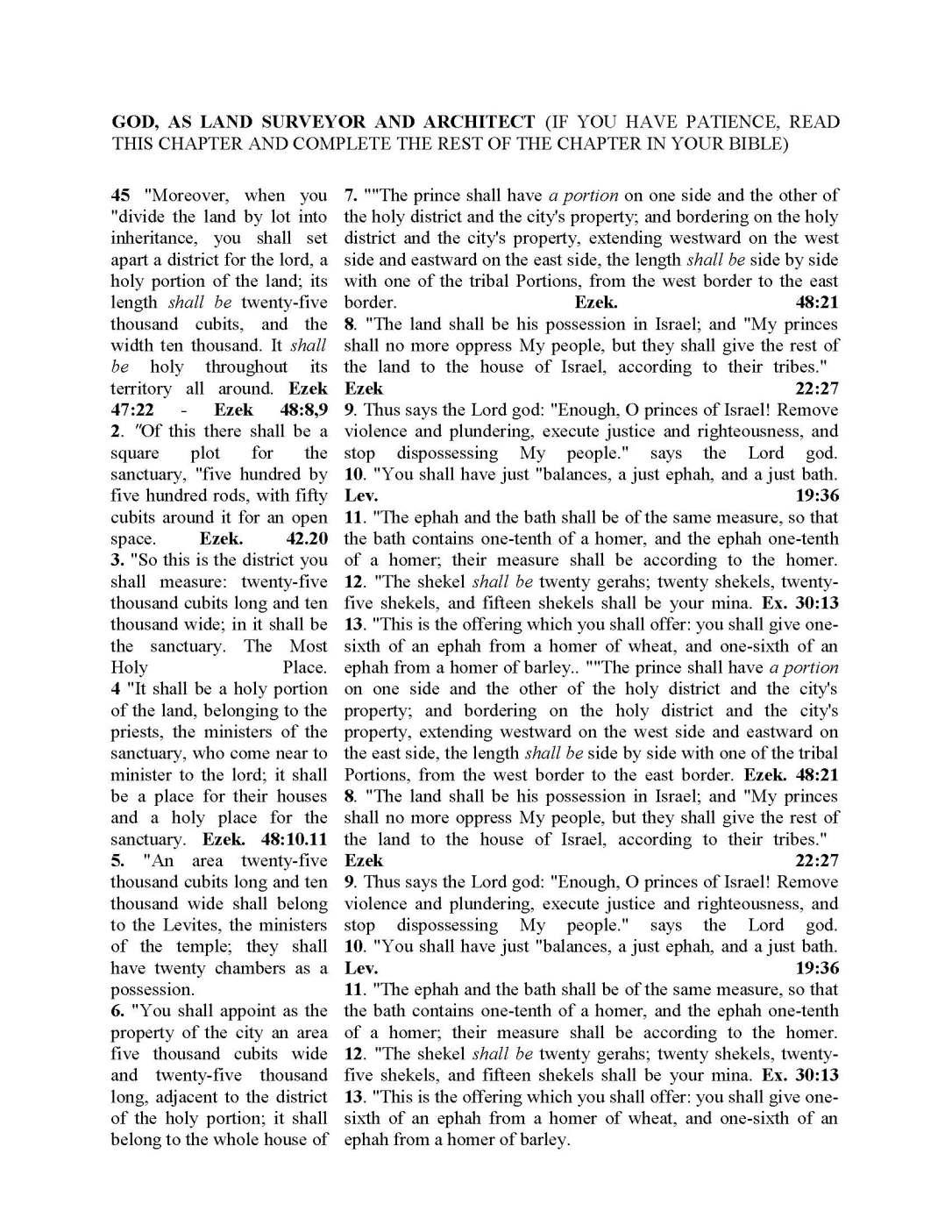 Is The Bible Gods Word [deedat]_Page_31