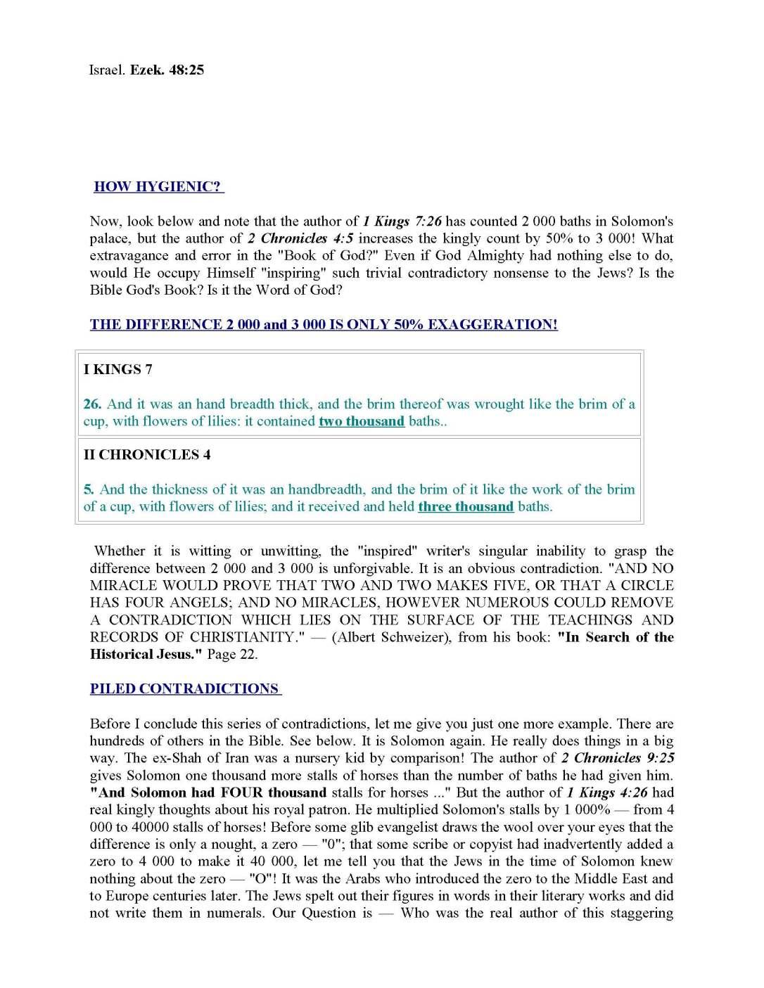 Is The Bible Gods Word [deedat]_Page_32