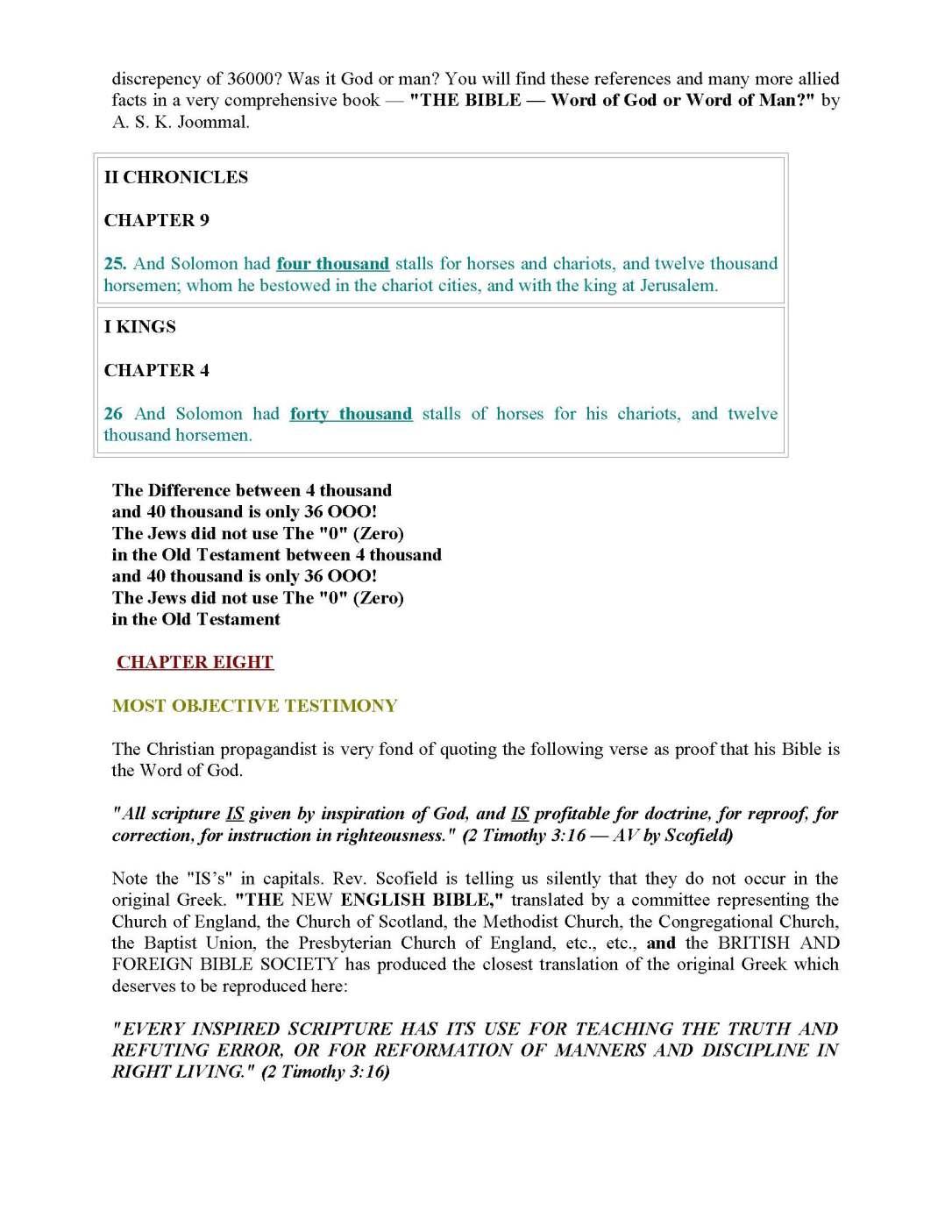 Is The Bible Gods Word [deedat]_Page_33