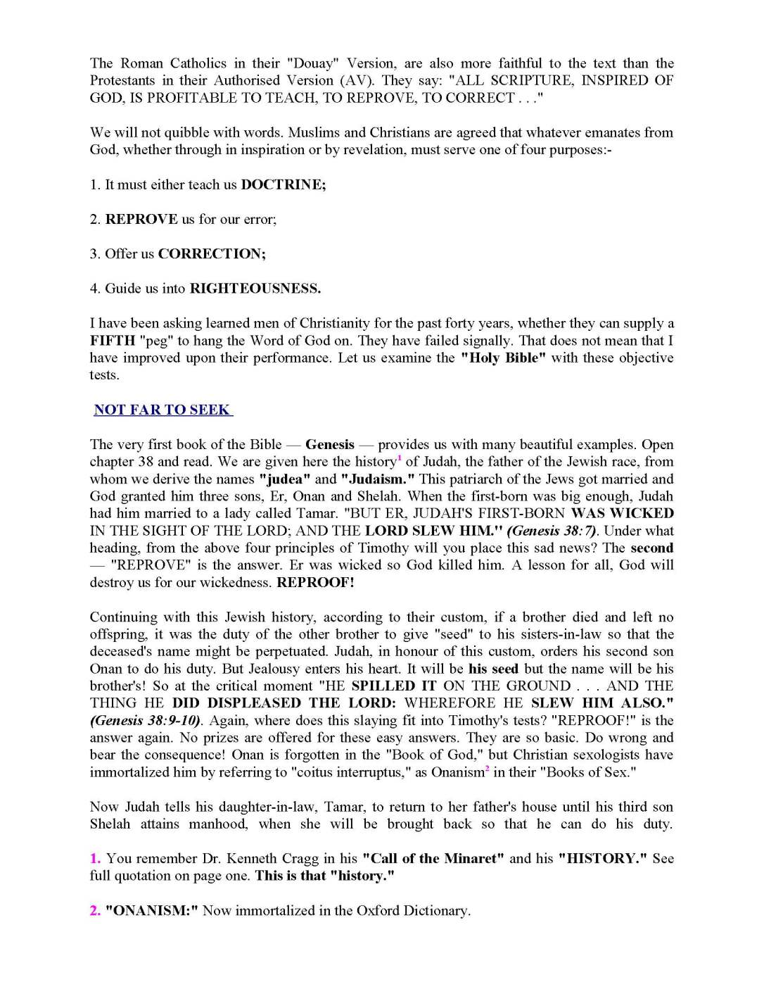 Is The Bible Gods Word [deedat]_Page_34