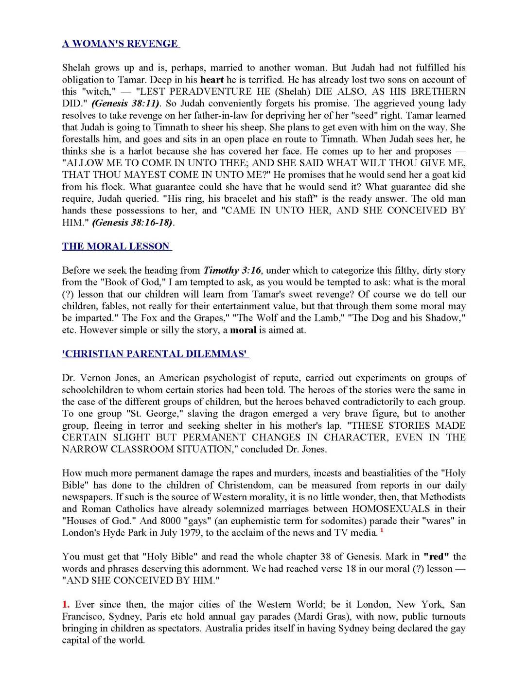 Is The Bible Gods Word [deedat]_Page_35