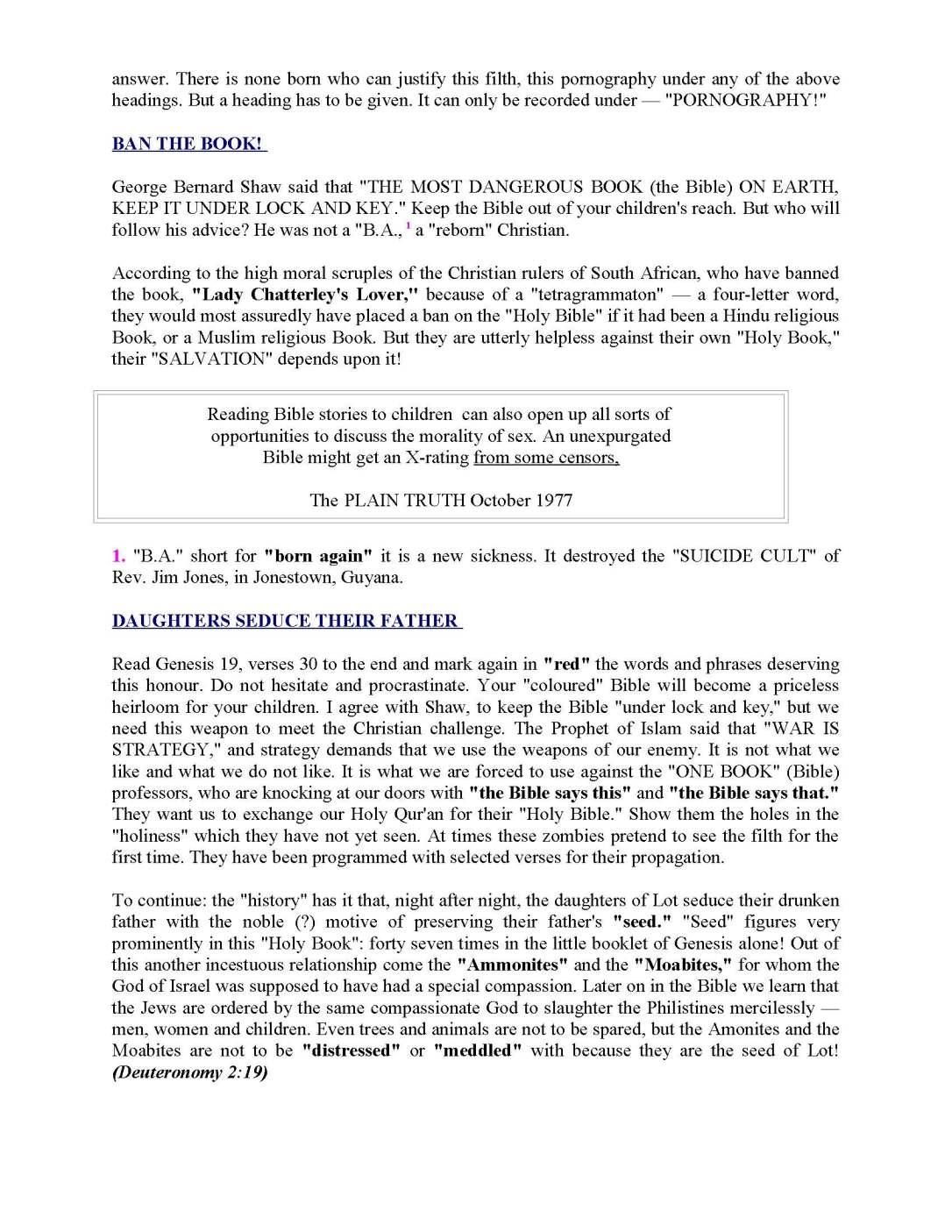 Is The Bible Gods Word [deedat]_Page_37