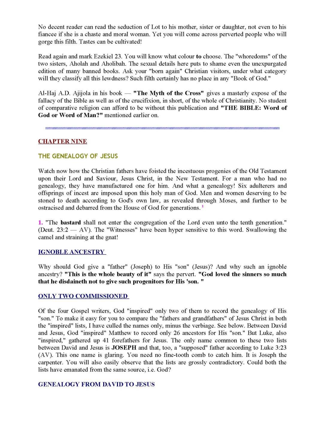 Is The Bible Gods Word [deedat]_Page_38