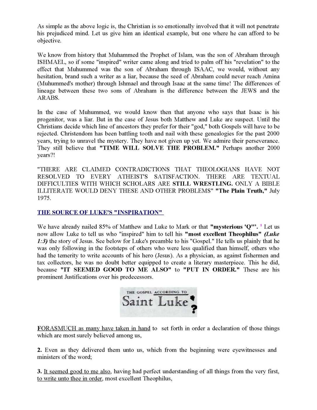 Is The Bible Gods Word [deedat]_Page_40