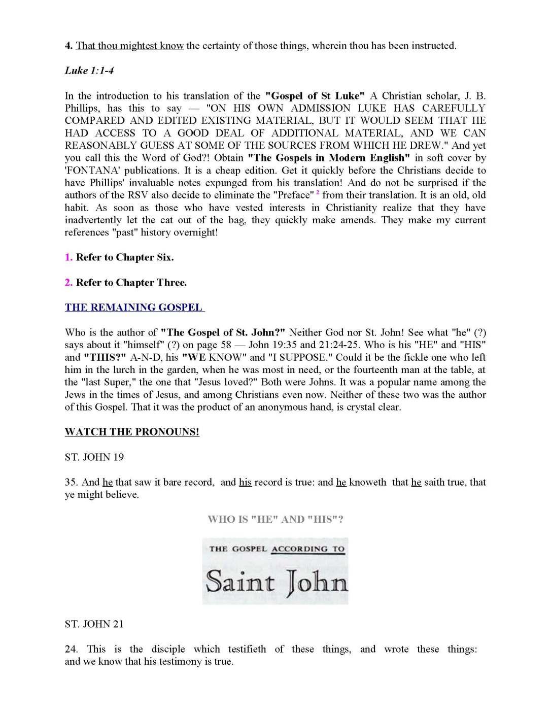 Is The Bible Gods Word [deedat]_Page_41