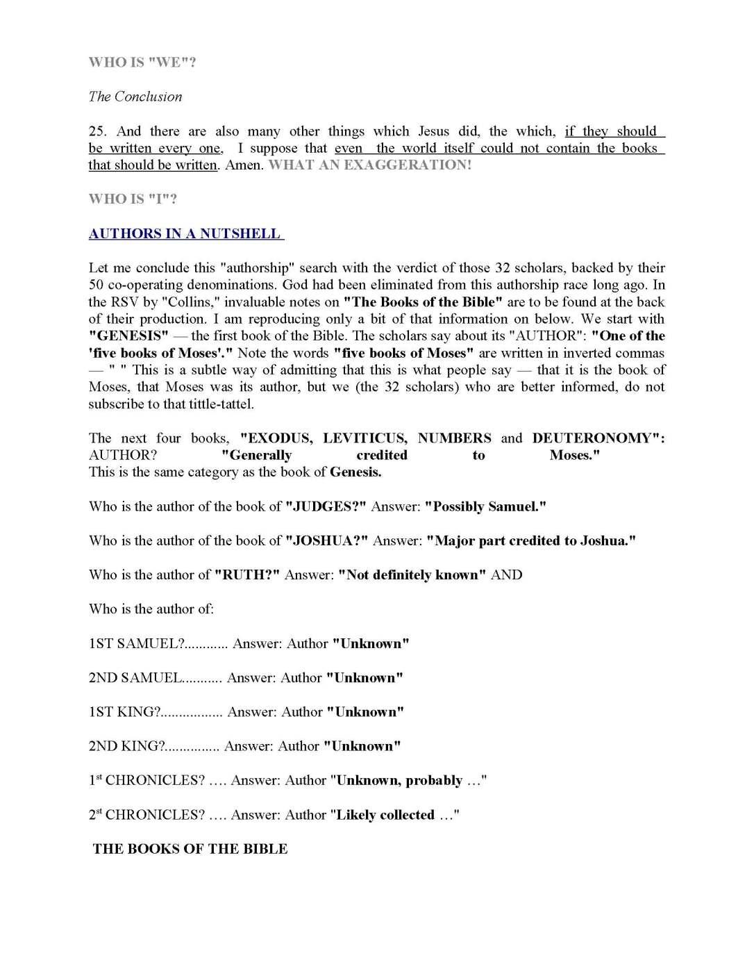 Is The Bible Gods Word [deedat]_Page_42