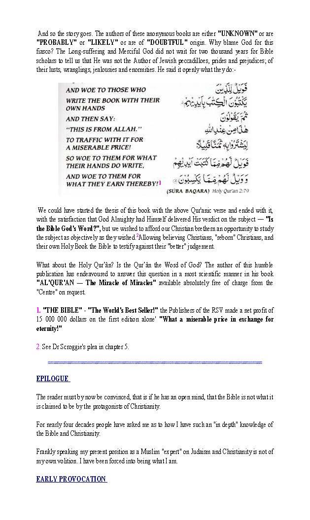 Is The Bible Gods Word [deedat]_Page_44