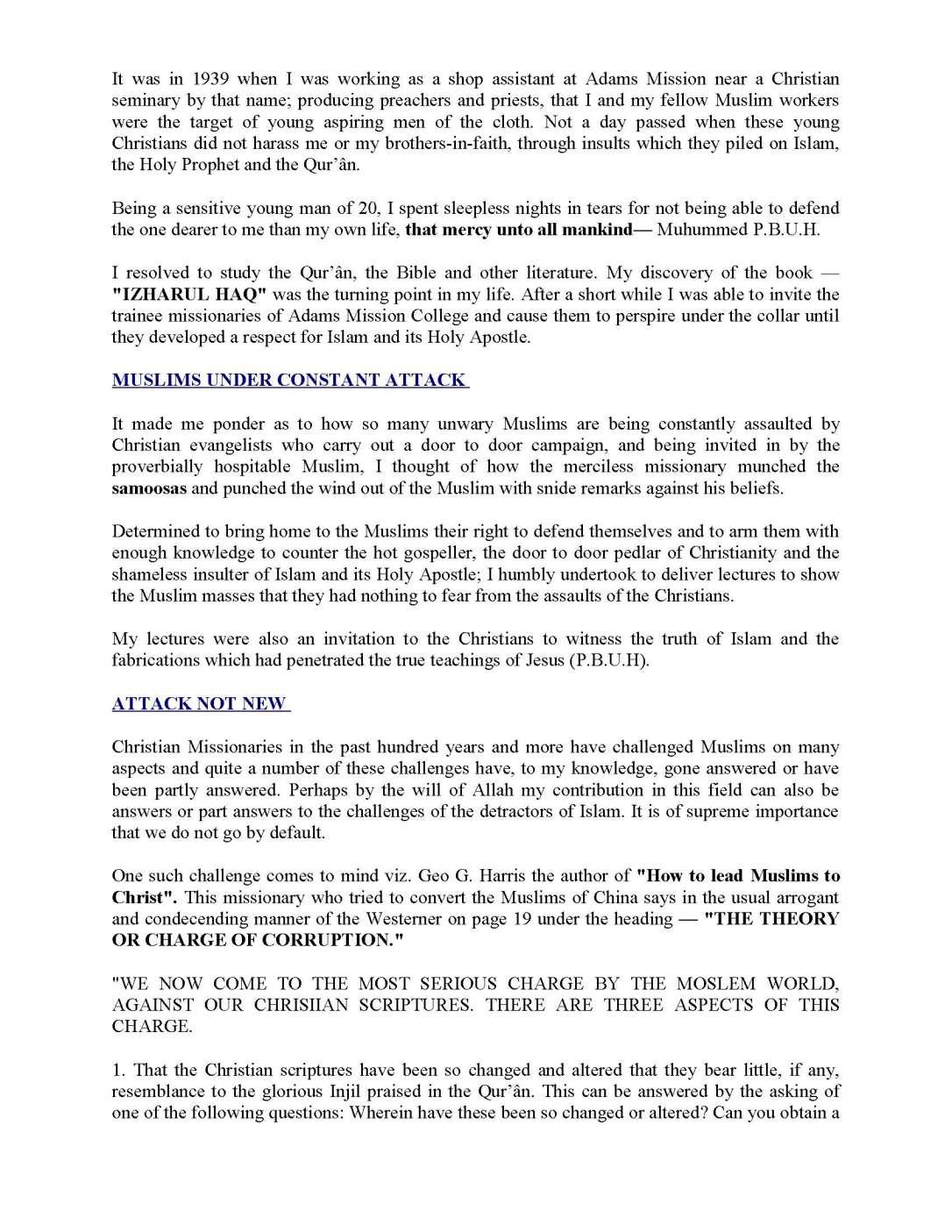 Is The Bible Gods Word [deedat]_Page_45
