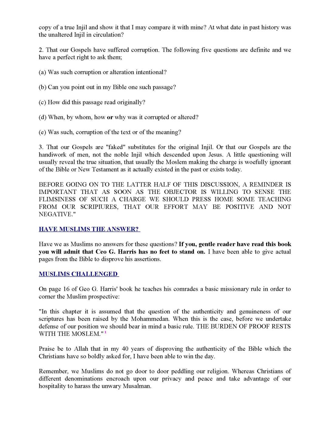 Is The Bible Gods Word [deedat]_Page_46