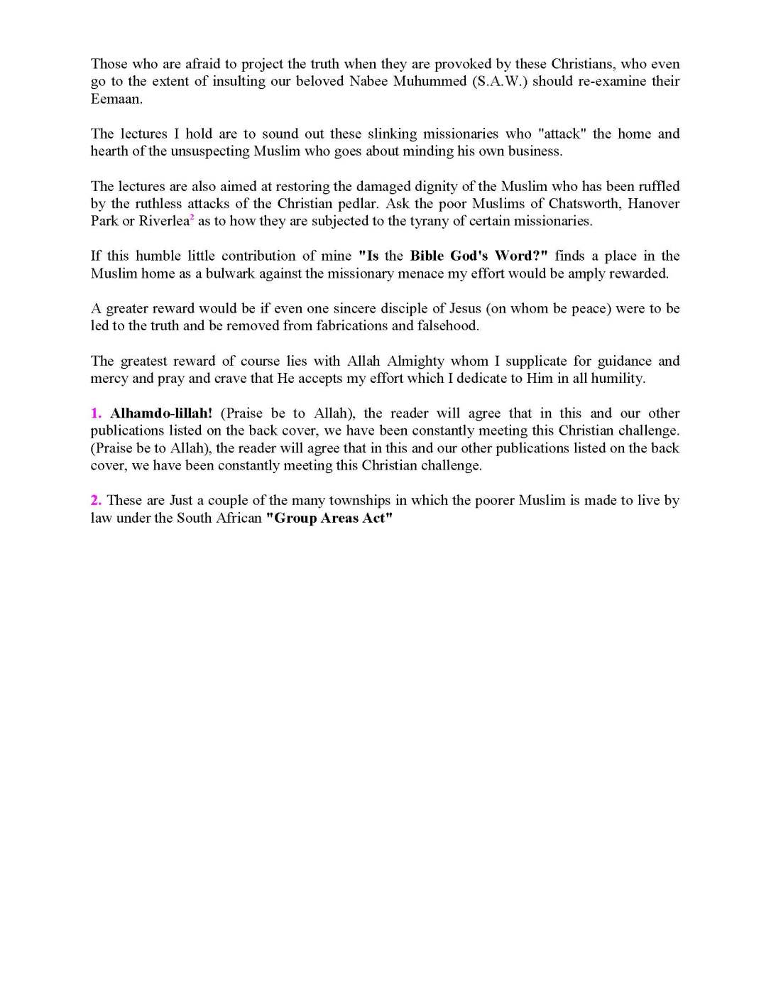 Is The Bible Gods Word [deedat]_Page_47