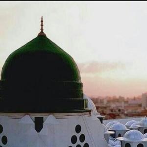 islam-1-300x300