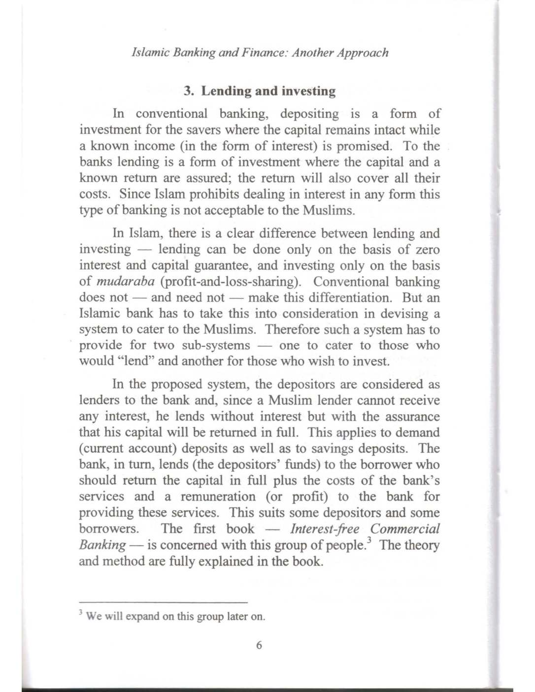 Islamic Banking and Finance - Another Approach_Page_07