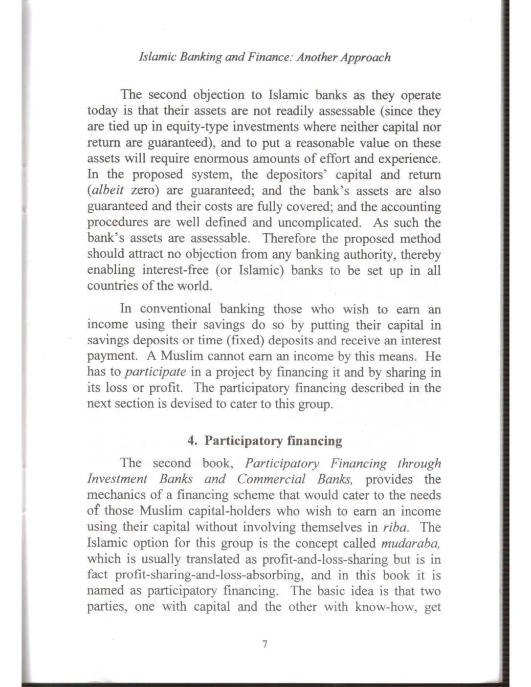 Islamic Banking and Finance - Another Approach_Page_08