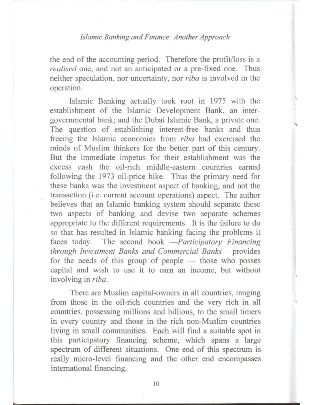 Islamic Banking and Finance - Another Approach_Page_11
