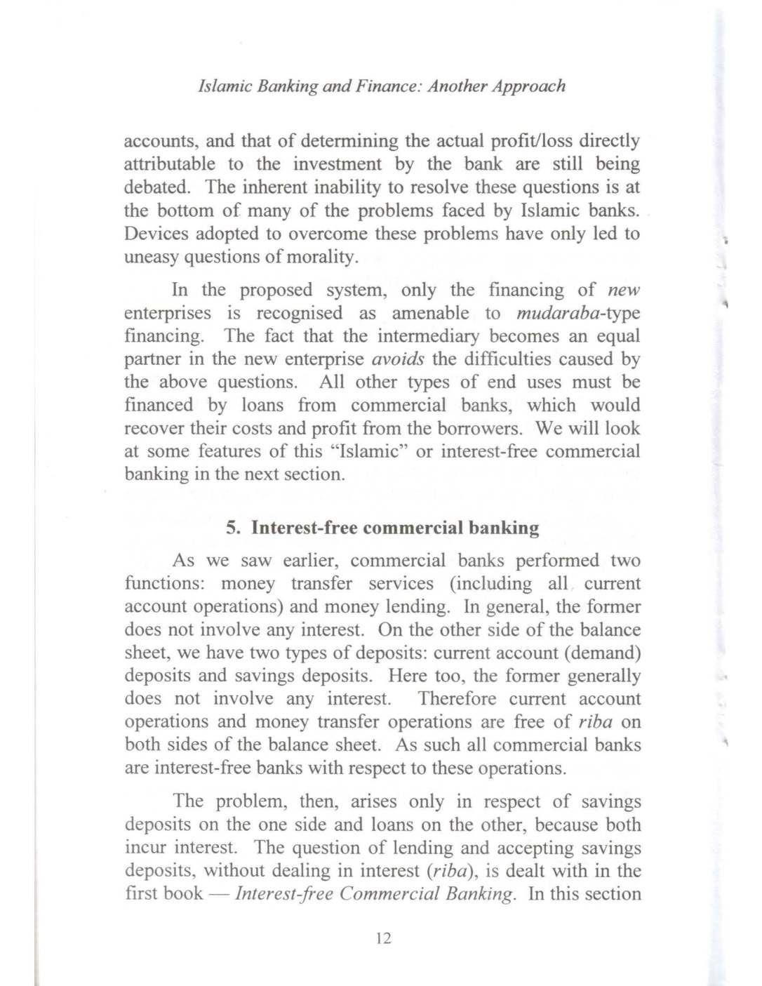 Islamic Banking and Finance - Another Approach_Page_13