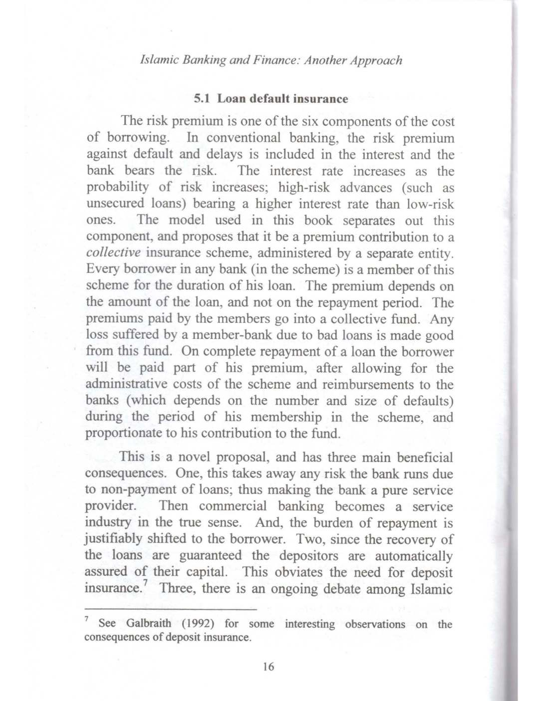 Islamic Banking and Finance - Another Approach_Page_17
