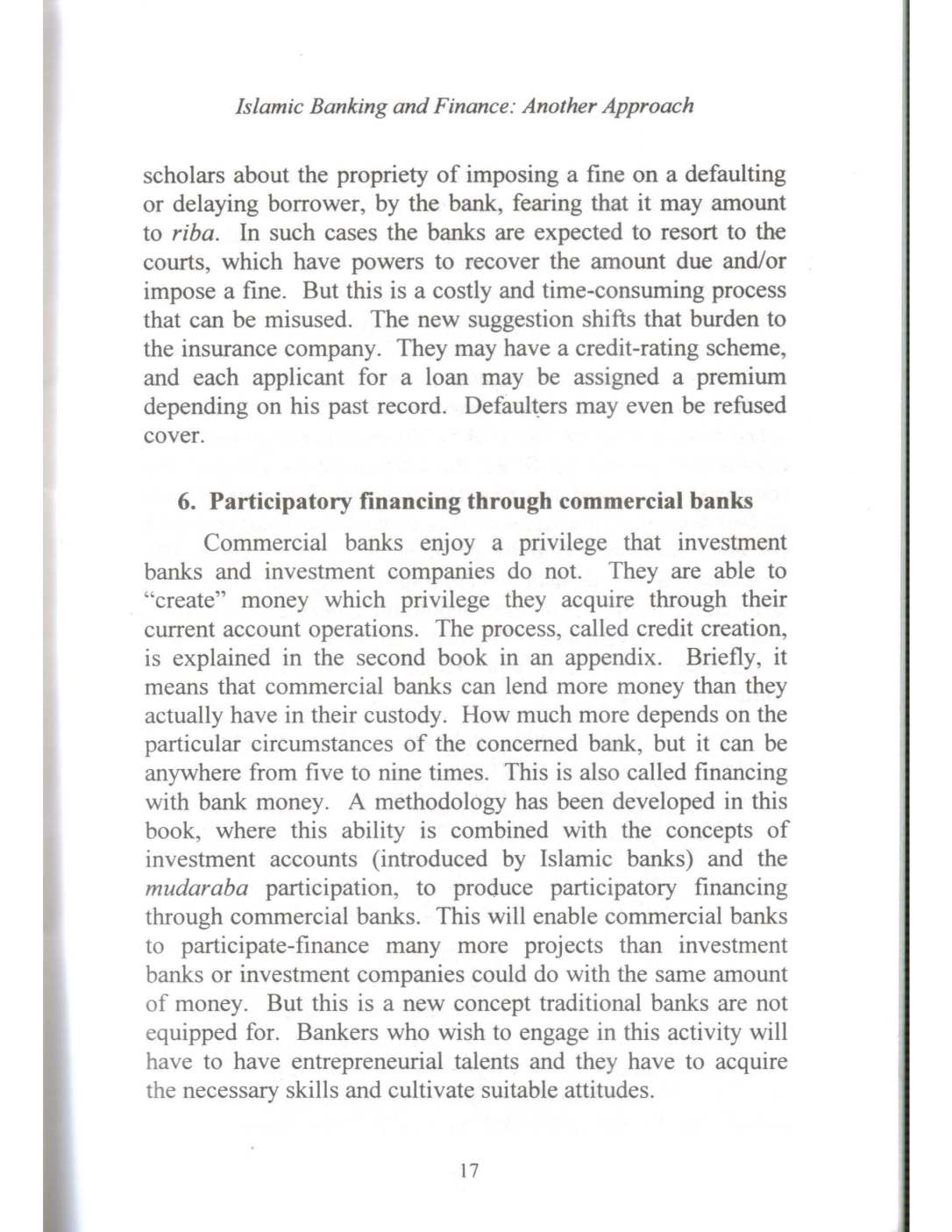 Islamic Banking and Finance - Another Approach_Page_18